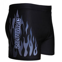 Favolook Men's Swimming Trunks