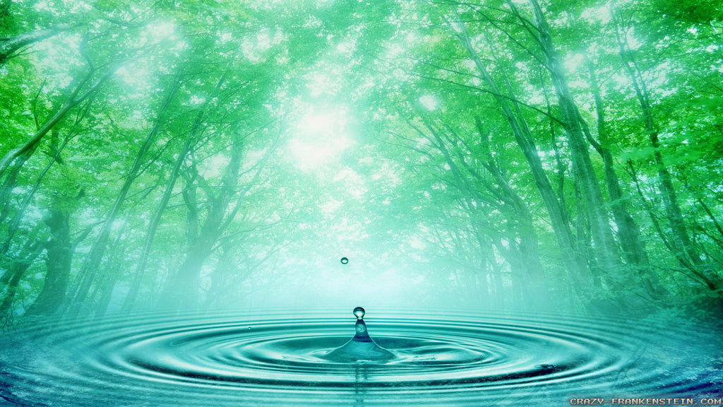 Alkaline Spring Water 2020: What Water Is Good For The Body?