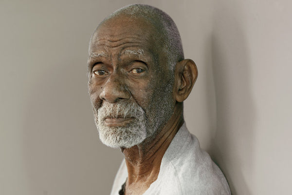 DR  SEBI – WORLD RENOWN HOLISTIC HEALER – Upful Blends