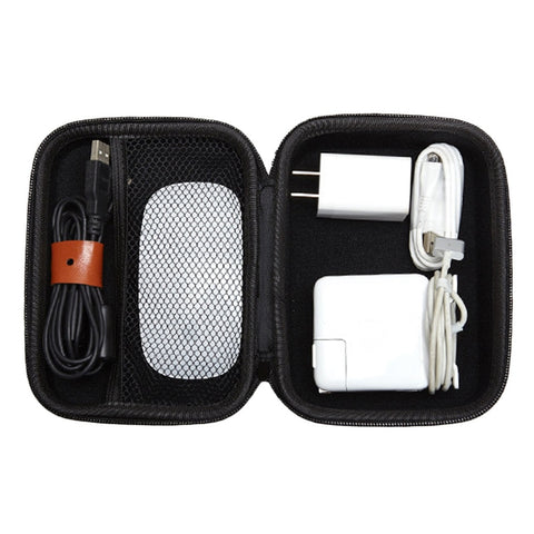 Travel Carrying Protective Case - passportcovermarket