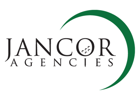 Jancor Agencies Inc