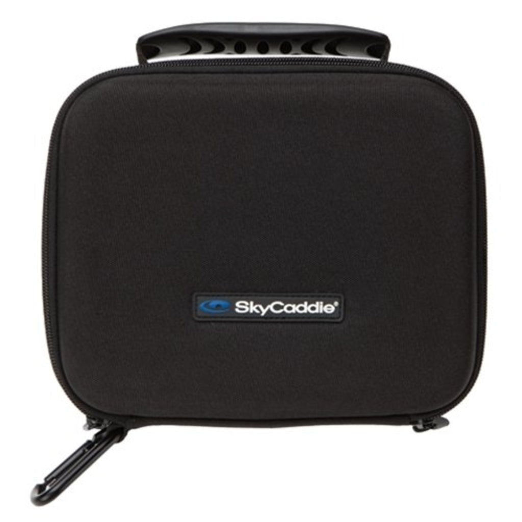 SkyCaddie Large Travel Case