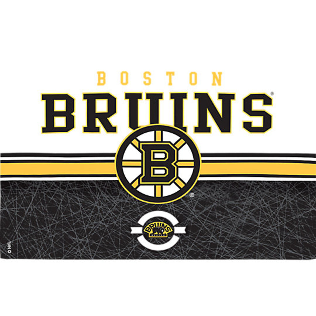 Tervis | NHL® Boston Bruins® Core
