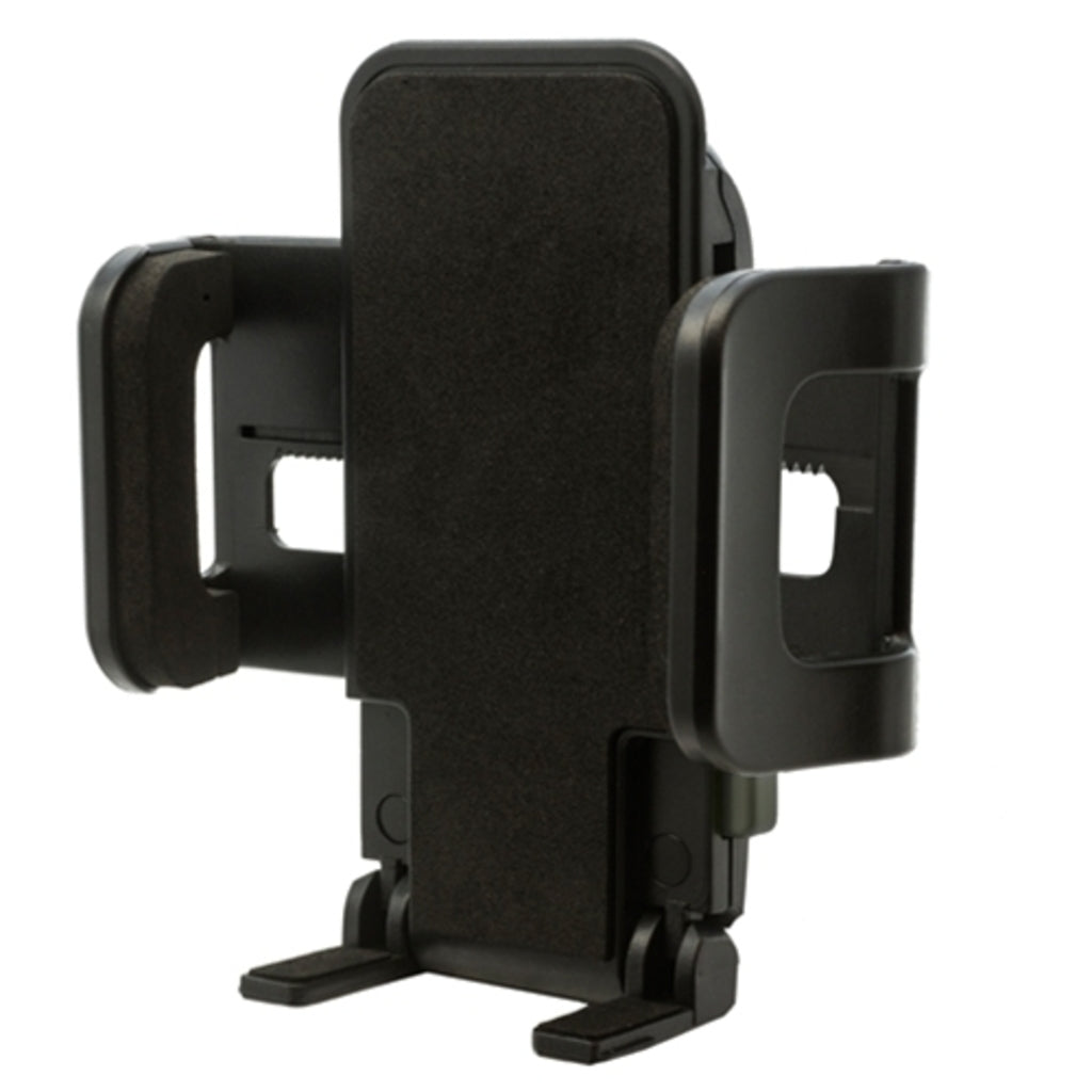 SkyCaddie TekGrip Universal Mount Adapter