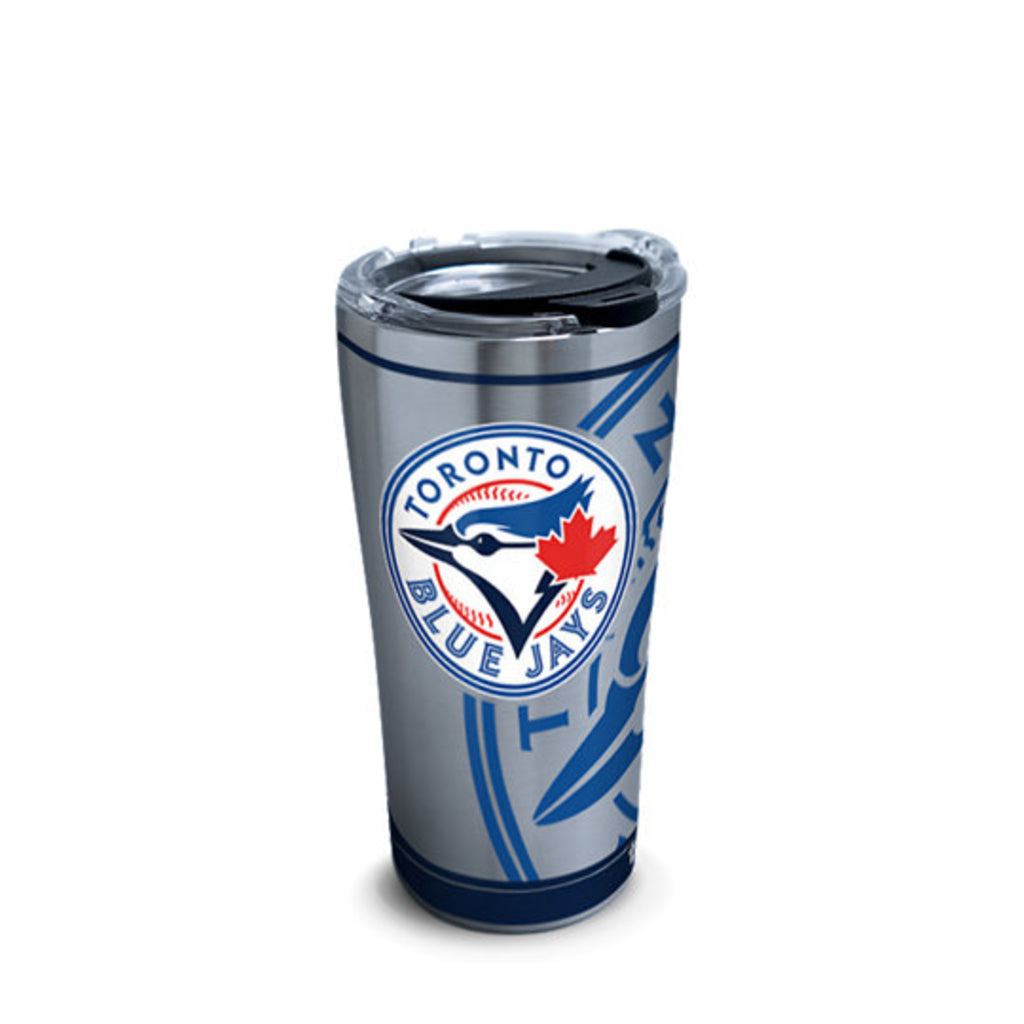 Tervis | MLB® Toronto Blue Jays™ Genuine