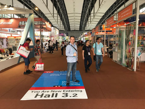 canton-fair-ten-big-ones-sourcing-adventure-blog
