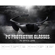 Tactical Polarized Sunglasses | Ten Big Ones
