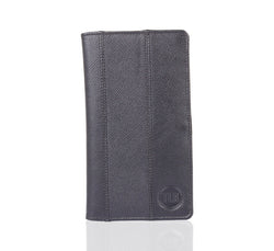 Lancaster Leather Wallet - The Leather Boutique