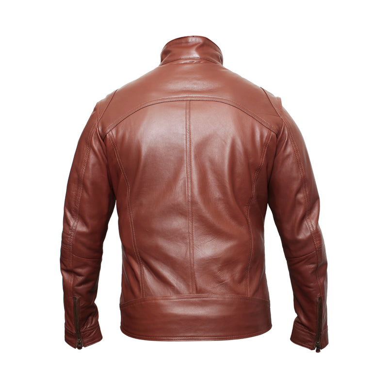 Mens Jacket (James)