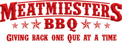 Meatmiesters BBQ