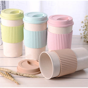 Pastels Travel Mug | GetThirsty