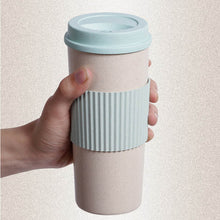 Load image into Gallery viewer, Pastels Travel Mug | GetThirsty