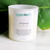 Sweet Serenity Candle