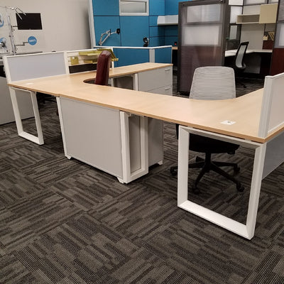 Modular Office Systems