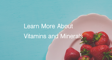 GeneralNutrients_Vitamins_and_Minerals