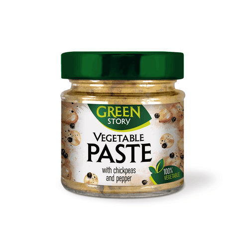 GeneralNutrients_Green_Story_Chickpeas_and_Pepper_Paste