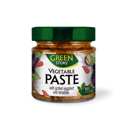 GeneralNutrients_Green_Story_Eggplant_Vegetable_Paste