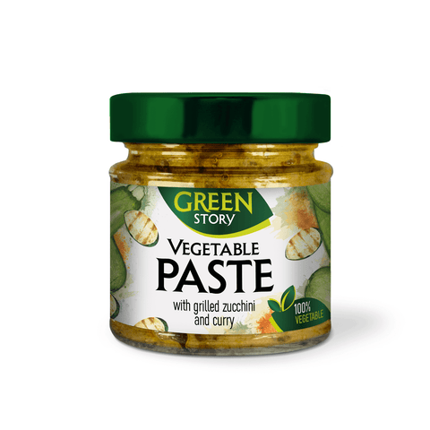 GeneralNutrients_Green_Story_Grilled_Zucchini_Curry_Paste