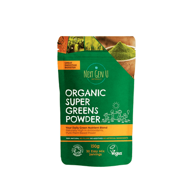 GeneralNutrients_NextGenU_Organic_Super_Greens_Powder
