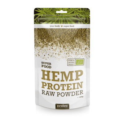 GeneralNutrients_Purasana_Hemp_Protein_Powder