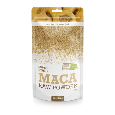GeneralNutrients_Purasana_Raw_Organic_Maca_Powder