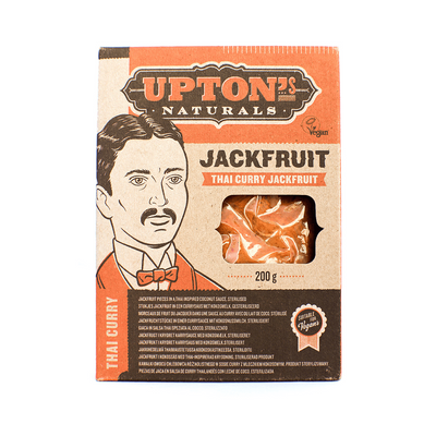 veganpood-uptons-naturals-thai-curry-jackfruit-200g