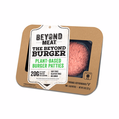 veganpood-beyond-meat-beyond-burger-1135g