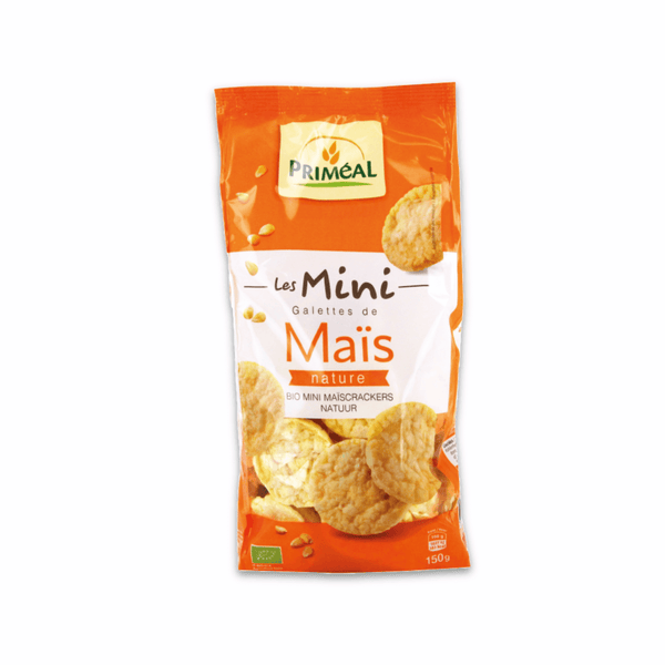 veganpood-primeal-mini-maisigaletid-150g
