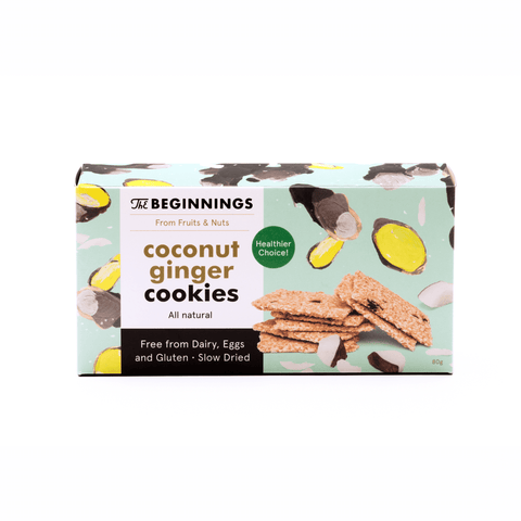 veganpood-the-beginnings-kookospähkli-ingveriküpsised-80g