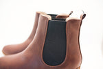 Regan Bootie - Copper Sky Boutique