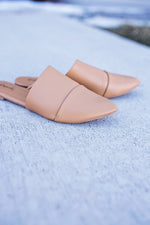 Kimber Mules - Copper Sky Boutique