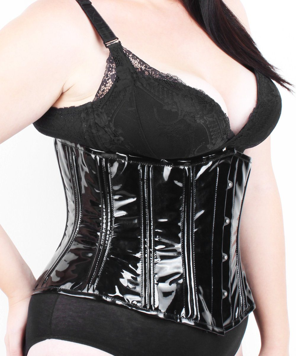 8cce864451b If this is your first GothicXo Corset we highly suggest to get in touch  with one of our sizing experts before ordering your corset.