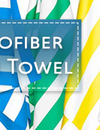 Microfiber Towel Review