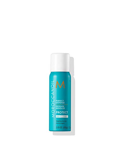 Moroccanoil Perfect Defense, Travel Size