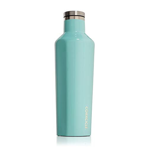 Corkcicle Canteen Classic 16oz - Water Bottle & Thermos