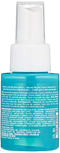 Moroccanoil Protect & Prevent Spray, Travel Size