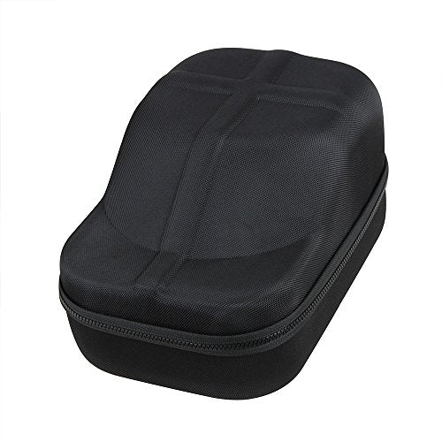 Hardshell Travel Case for DJI Goggles