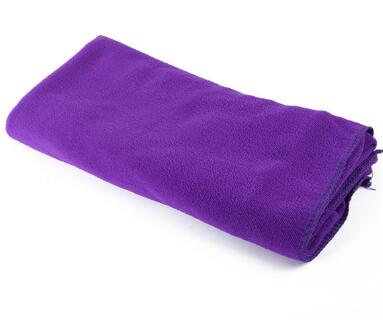 Soft Absorbent Microfiber Quick Dry Beach Towel