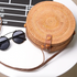 products/rattan_bag.png