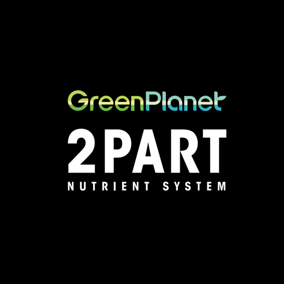 Why more growers are switching to Green Planet (Canada) Dual Fuel.