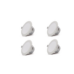 Haneco VIVA 115 Tritone Downlight - 4 Pack