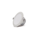 Haneco VIVA 115 Tritone Downlight