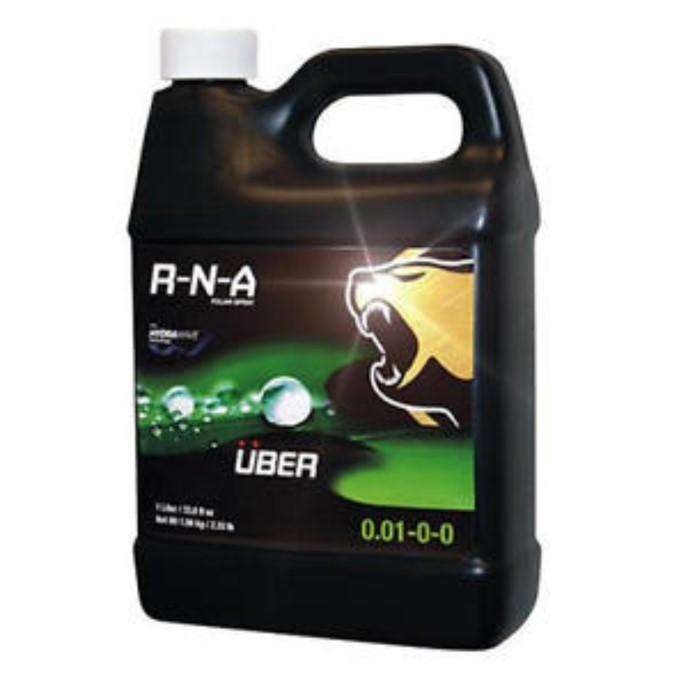 Load image into Gallery viewer, Uber RNA Foliar Spray 1L
