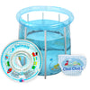 Kit Swimava Piscina Petit