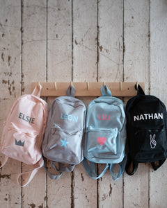 Cotton Bags & Pouches