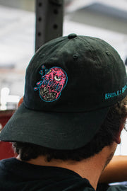 Dr. Crumb Dad Hat