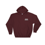 I'm Dreaming of a Wine Christmas - Hoodie