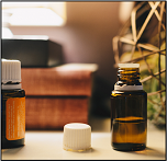 Which Essential Oils are Safe for Your Pet?