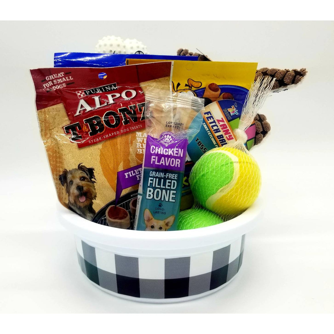 Products Groovy Gifts And Groceries