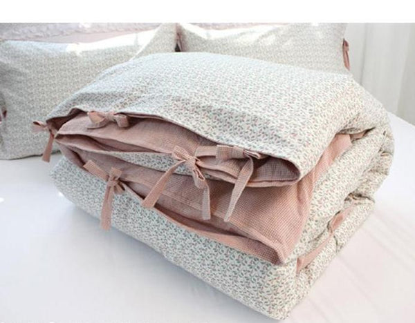 Duvet Cover set beautiful bedding